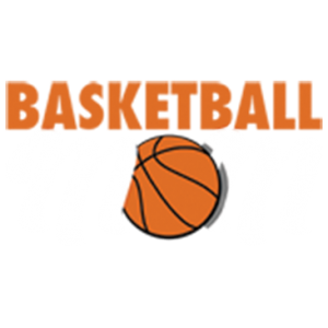 Basketball Mom Version 2 Decal Free Shipping Various Size and Color Options