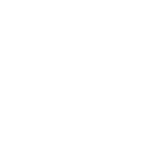AN AMERICAN CLASSIC FORD