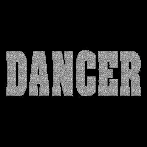 DANCER GLITTER