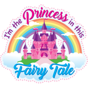 FAIRY TALE YOUTH