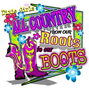 ALL COUNTRY