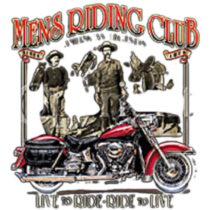LIVE TO RIDE  11