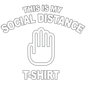 SOCIAL DISTANCE TRANSFER