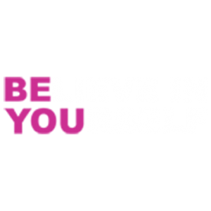 BELIEVE IN YOURSELF NEON
