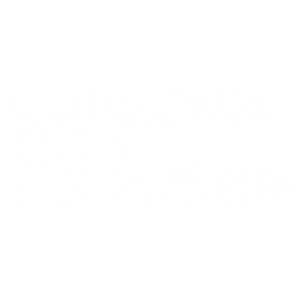 EAT SLEEP DANCE WHITE