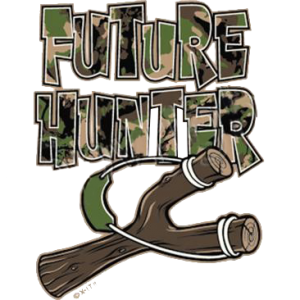 FUTURE HUNTER YOUTH
