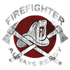FIREFIGHTER     19  pkt