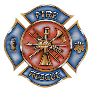 FIREFIGHTER     pkt
