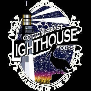 COTTON COAST LIGHTHOUSE TOURS