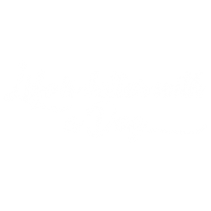 LIFE IS BETTER- DOG
