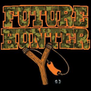 FUTURE HUNTER