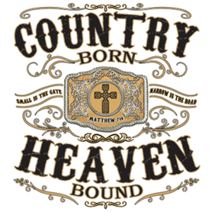 COUNTRY BORN