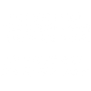 SORRY I HURT YOUR FEELINGS
