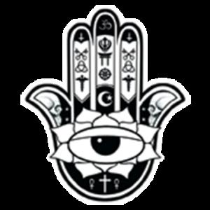 SPIRITUAL HAND