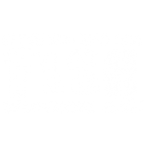 IF YOU CAN READ THIS FISH