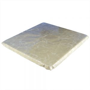 15x15 FITTED LOWER PLATEN WRAP