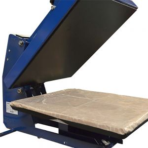 16x20 FITTED LOWER PLATEN WRAP