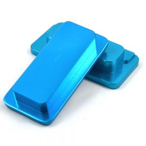 iPhone 4-4S MOLD