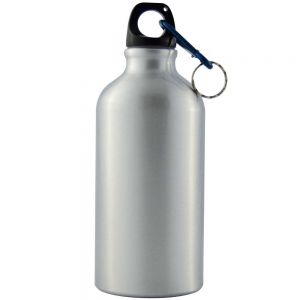 SILVER SPORTS CANTEEN  500ML