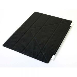 iPad BLACK SCREEN COVER