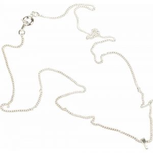 """NECKLACE CHAIN 18"""""""