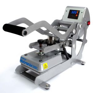 Hotronix Lower Rider Heat Press