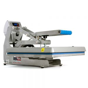 STX 16x20 Semi-Auto Heat Press