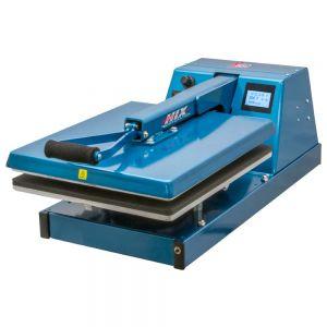 Hix Automatic Clamshell 16x20 Heat Press