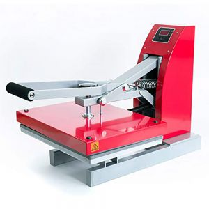 RED SISER DIGITAL CLAM 11X15