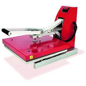 RED SISER DIGITAL CLAM 15X15