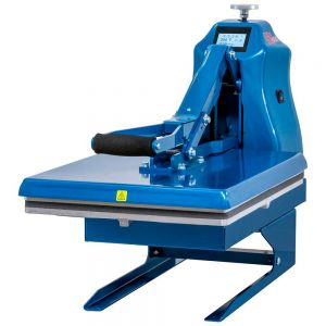 Hix Clamshell 16 X 20 Heat Press