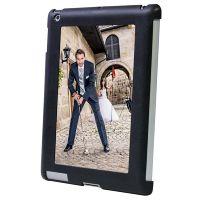 iPad 3 BLACK SNAP
