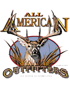 AM. OUTFITTERS-DEER  22