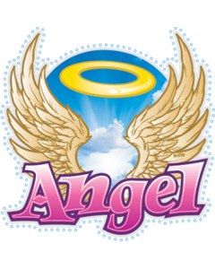 ANGEL YOUTH