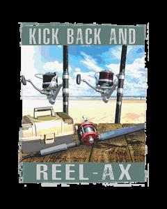 REEL-AX
