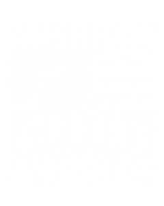 AMER. WARRIOR - DISTRESS FLAG