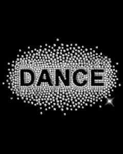 DANCE SEQUIN