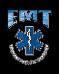 EMT   37
