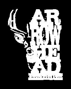 ARROWHEAD DEER