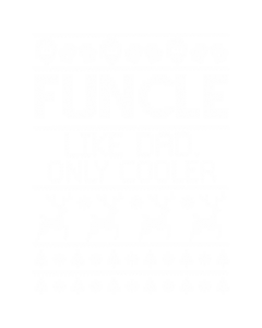FUNCLE UGLY CHRISTMAS