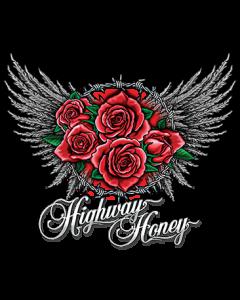 HIGHWAY HONEY