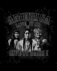 AMERICA-LOVE IT