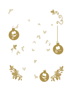 DEAR SANTA DEFINE NAUGHTY