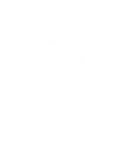 HONOR THEIR SACRIFICE WHITE INK