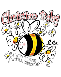 CHRISTIAN BABY YOUTH