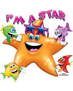 I'M A STAR YOUTH