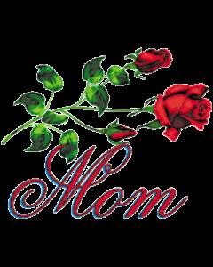 MOM/ROSE