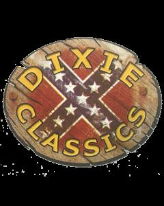 DIXIE CLASSICS PKT