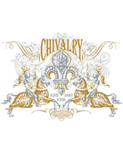 CHIVALRY~KNIGHTS   27