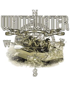 WHITEWATER RAFTING   14
